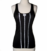 DARK STAR Tank Top
