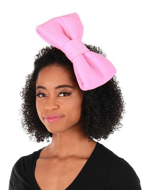 Bo Peep Disney Headband