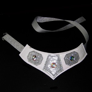 GALACTIC PRINCESS Belt