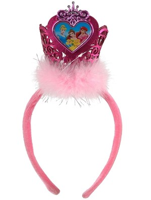 DISNEY Princess Mini Crown